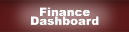 Marine Finance Dashboard